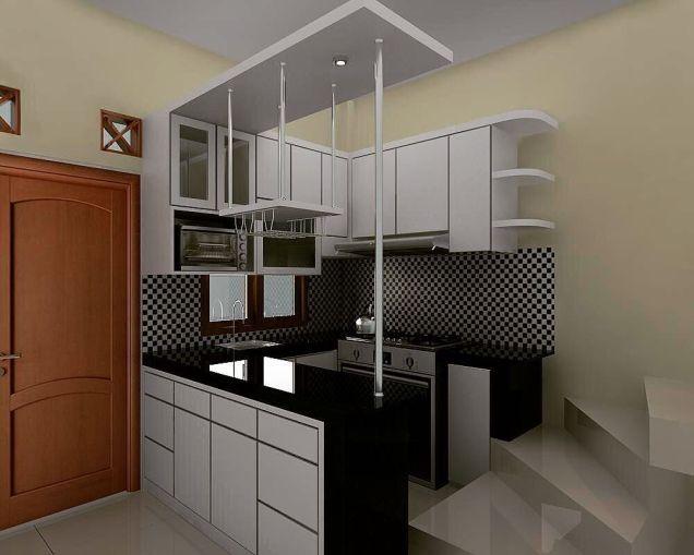 desain-dapur-minimalis