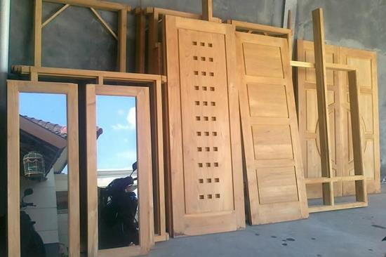 harga-kusen-pintu-jendela-terbaru