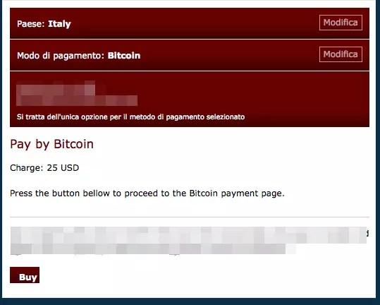 bitcoin-sul-campo1