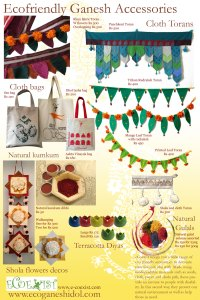 Catalogue for Ganesh-accessories-2015