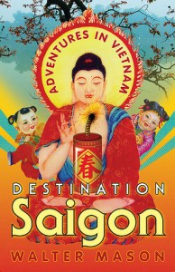 destinationsaigon