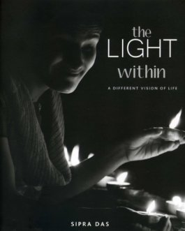 The Light Within  – Sipra Das