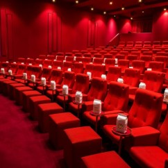 East London Sofa Cinema Mart San Antonio Reviews Best Cinemas Foxtons Blog News Olympic Studios