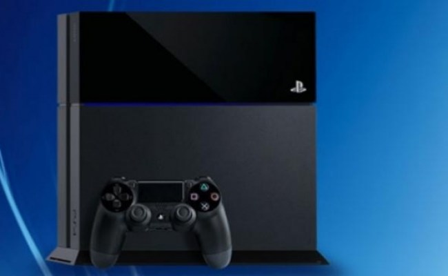 Gamestop Selling Refurbished Playstation 4s With 2tb Hard