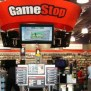 Gamestop To Close On Thanksgiving Will Open Early On