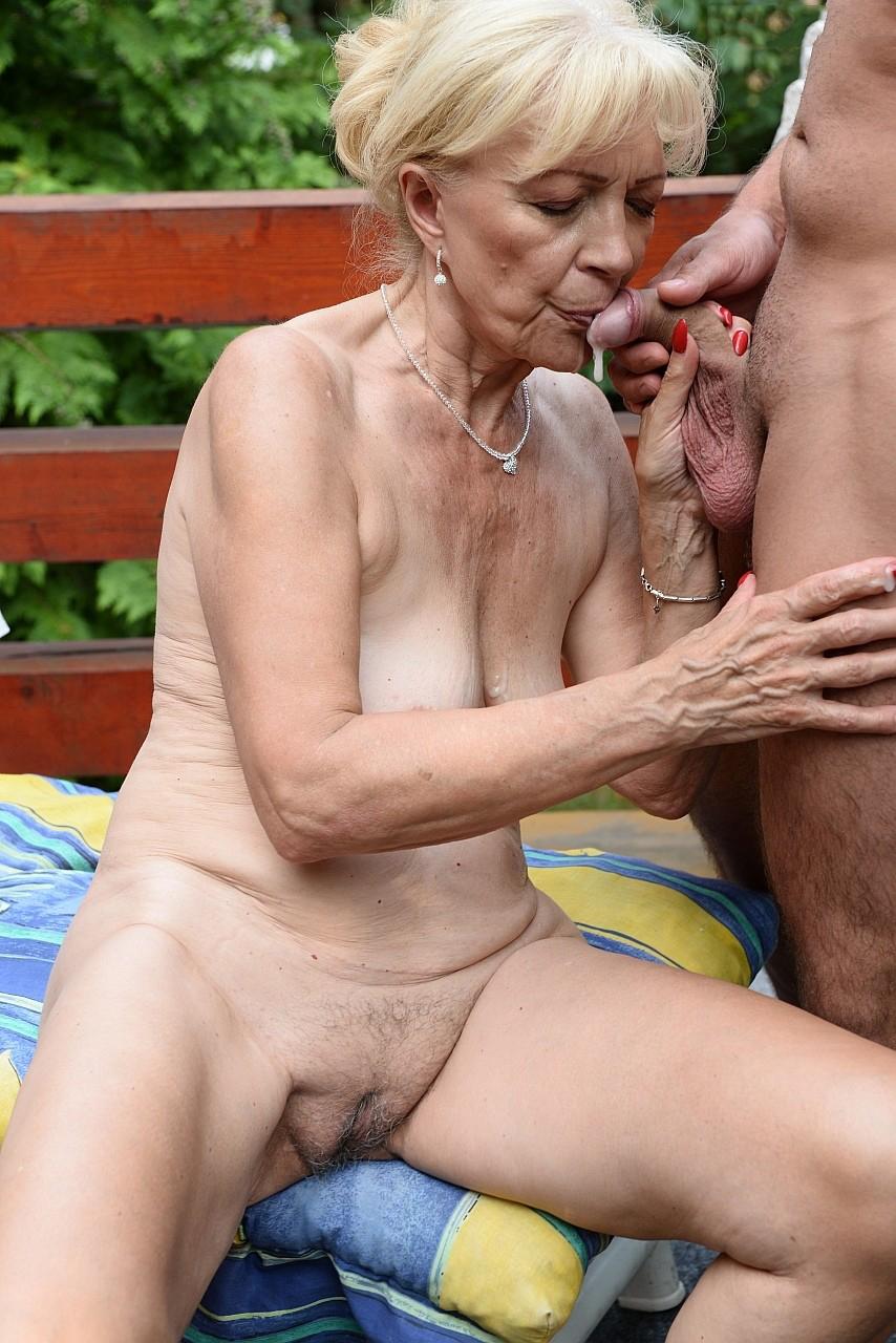naked ladies tumblr