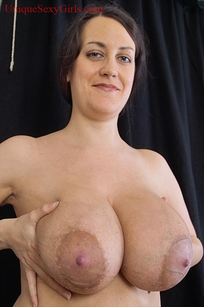 big natural tits tumblr