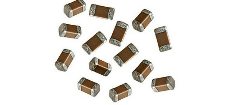 Ultra High Q Multilayer Inductors
