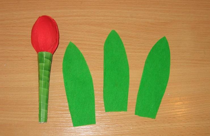 tallos flores boda decoración x 200 piezas L:25cm Bamboo palos de manualidades