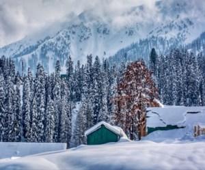 page3news-snowfall