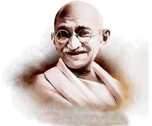 Gandhi Jayanti 2021: