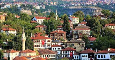 土耳其房產投資護照