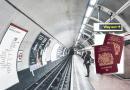 BNO Visa LOTR Extends英國第3次延長LOTR入境限期