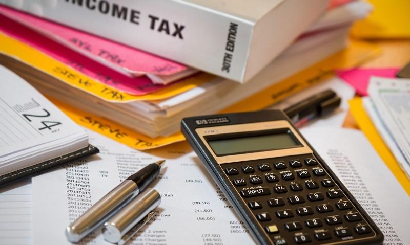 BNO Visa 英國稅務諮詢