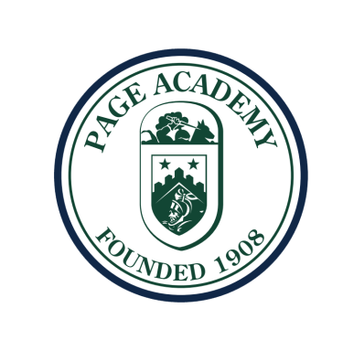 Page Academy | Los Angeles Private School | K-8, Infant & Toddler Programs