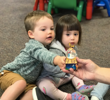 Page Academy   Los Angeles Private School   K-8, Infant & Toddler Programs
