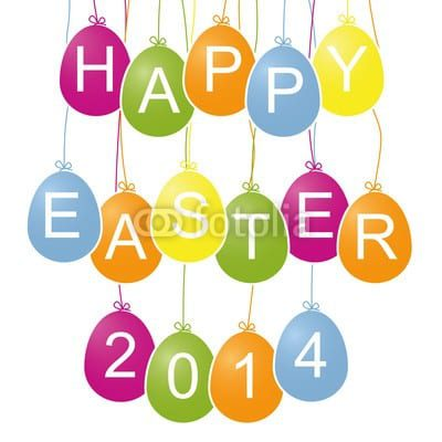 happy-easter-2014