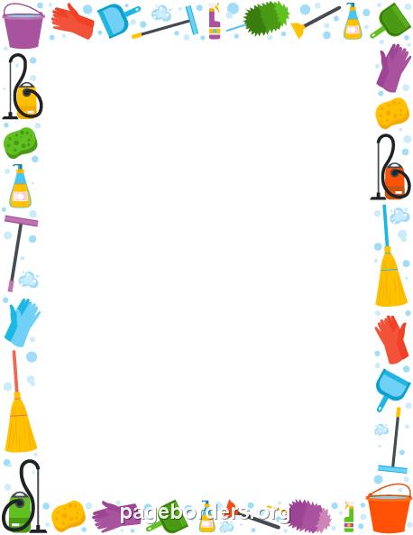 bake sale flyer template microsoft word