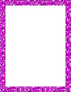 free pattern borders clip art