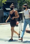 sara sampaio spotted at urth caffe melrose in west hollywood 23. o 128w 186h