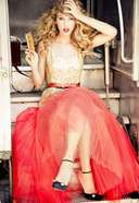taylor swift photo shoot for glamour magazine 3. o 128w 186h