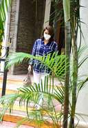 neetu singh latest photos and images spotted at bandra 23. o 128w 186h