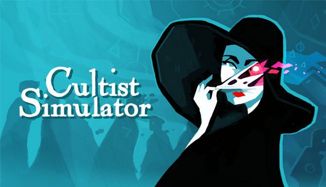 Download Cultist Simulator The Ghoul-GOG