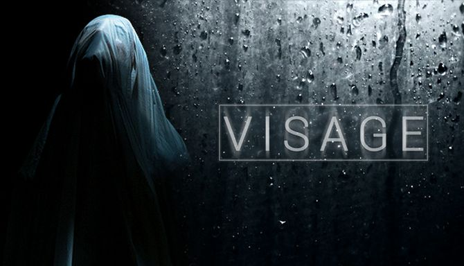 Download Visage v2.2-GOG