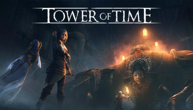 Download Tower of Time v1.4.0-CODEX + Update v1.4.3.11839-CODEX
