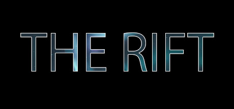 Download The Rift-PLAZA