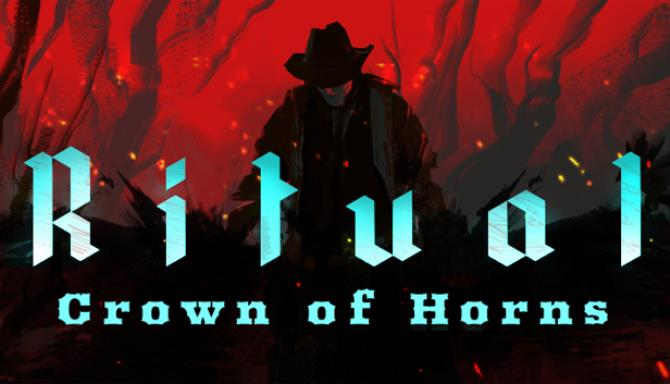 Download Ritual Crown of Horns Early Access