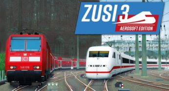 Download ZUSI 3 Aerosoft Edition-SKIDROW