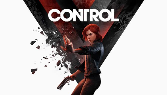 Download Control [v 1.0.4.02] Repack by xatab