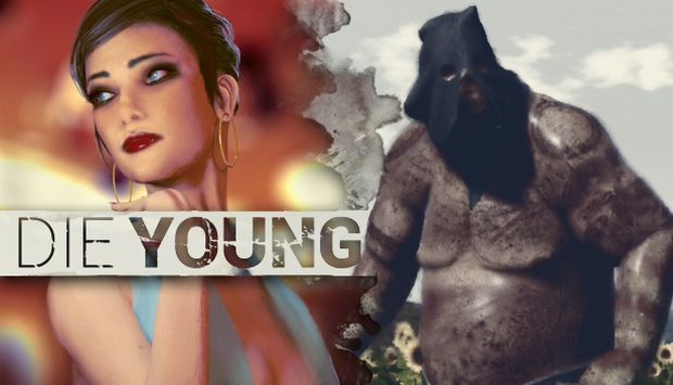 Download Die Young (v1.0.0.20) [FitGirl Repack]
