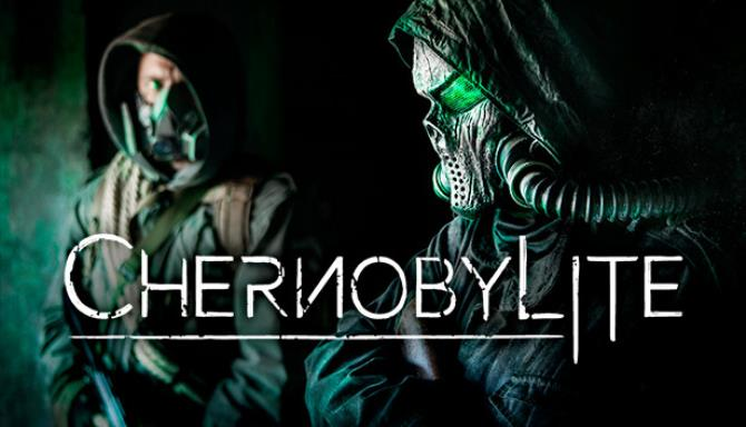 Download Chernobylite [v 20782 build 4297528 | Early Access] Repack by xatab