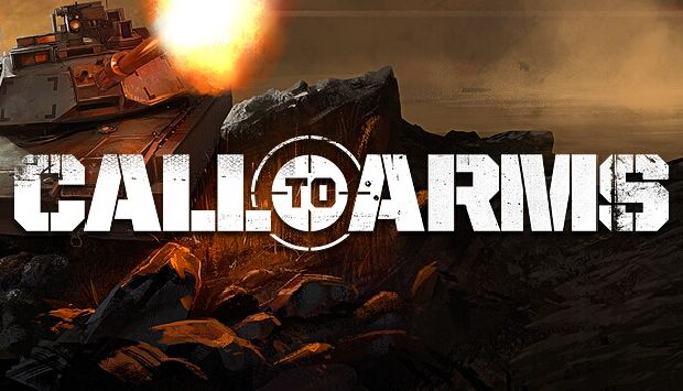 Download Call to Arms: Ultimate Edition (v1.100.0 + All DLCs, MULTi7) [FitGirl Repack]