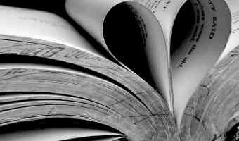 Why YA Books Matter