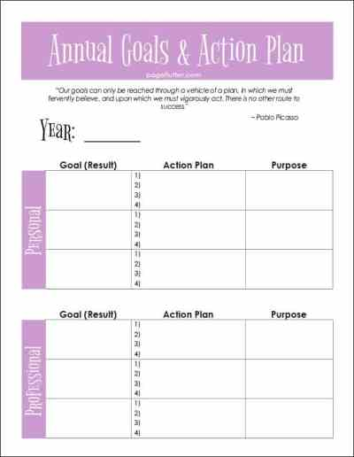 annual-goals-action-plan_printable-graphic