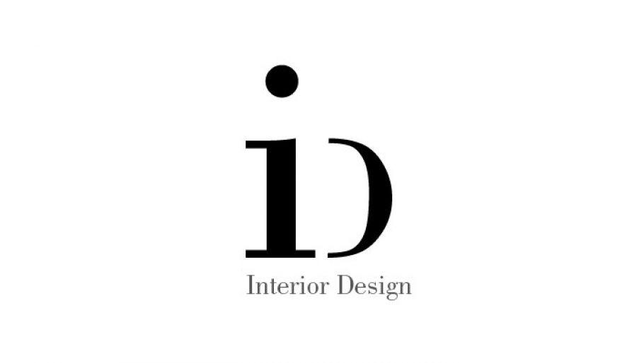 Custom Logo Template For Interior Design Order Custom