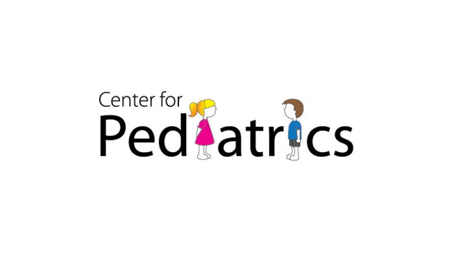 Quotes About Pediatric Medicine. QuotesGram