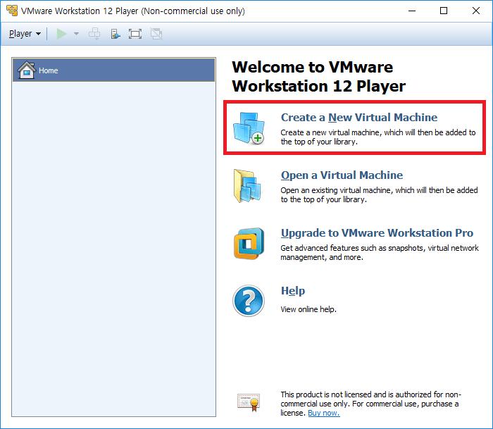 Windows 10 vm 1-1