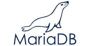 maria DB