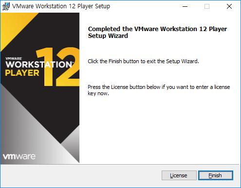 workstation player 13