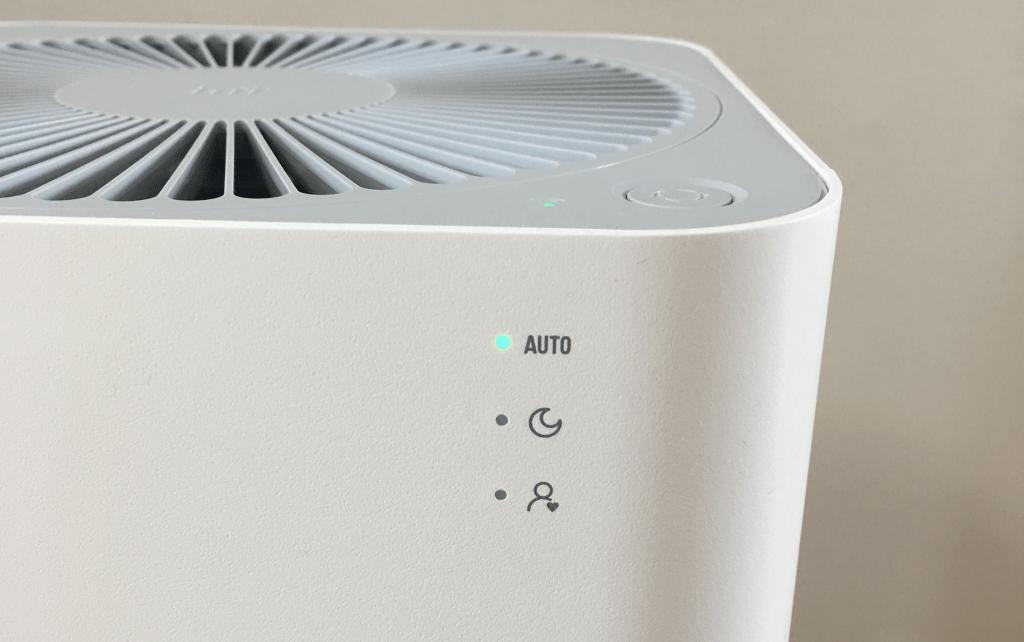 mi air purifier 2 7