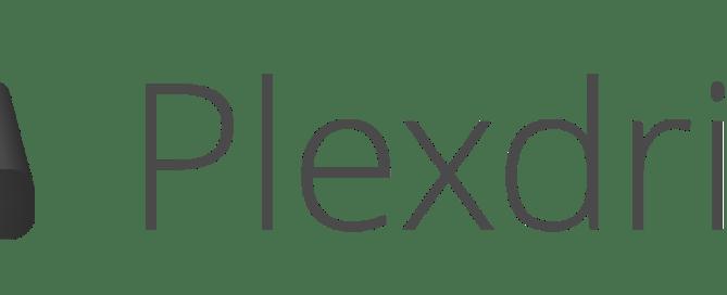 PlexDrive