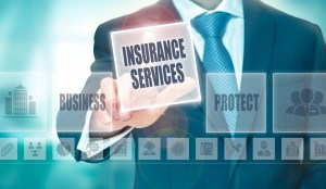 Insurance Software Programs and Services