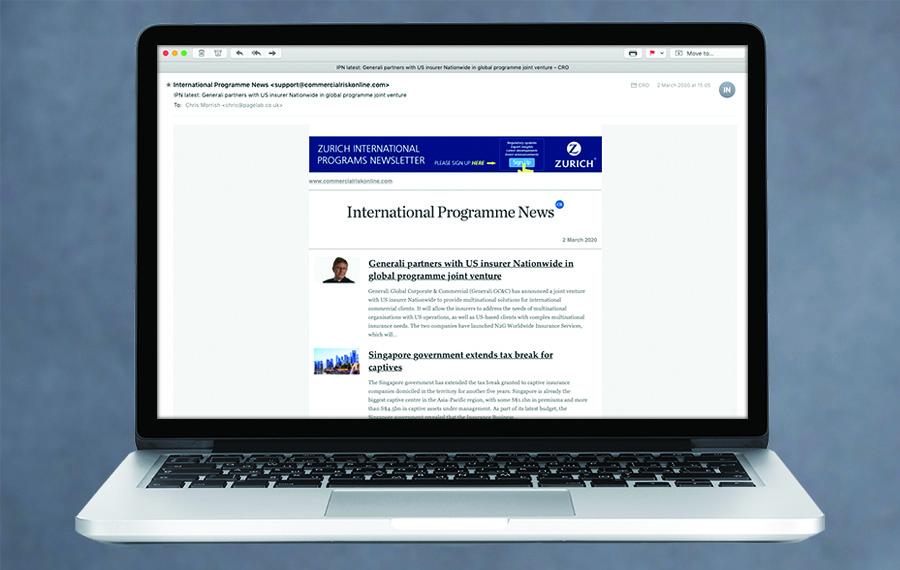 Slides-CR-newsletters-2