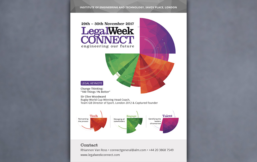 Slides-LWC-9