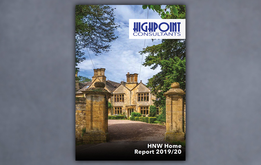 Slides-Highpoint-HNW-Home-2019-5