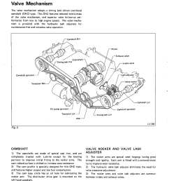 subaru leone wiring diagram wiring diagrams konsult subaru leone wiring diagram [ 1696 x 2190 Pixel ]